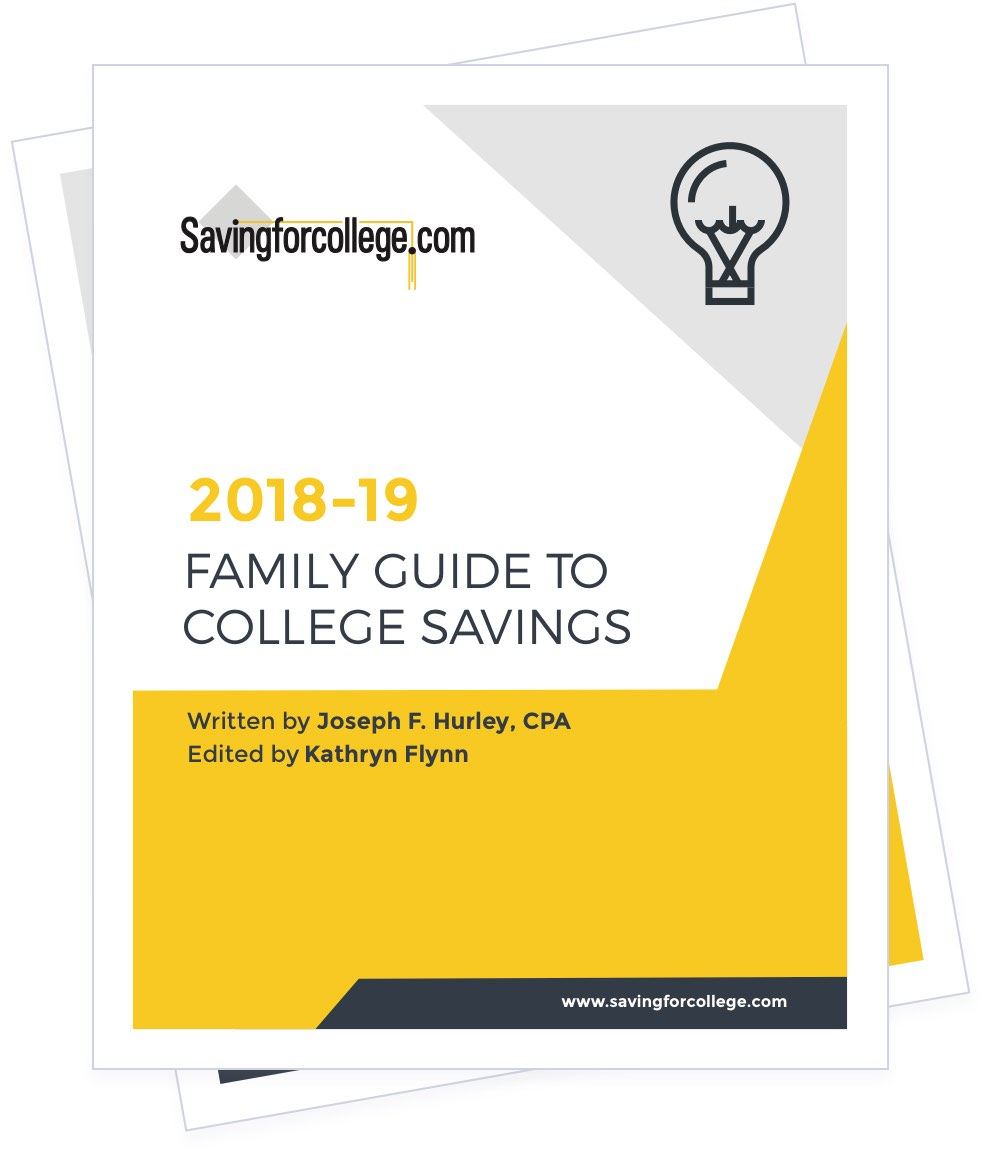 Download Family Guide