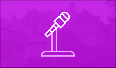 529 News icon