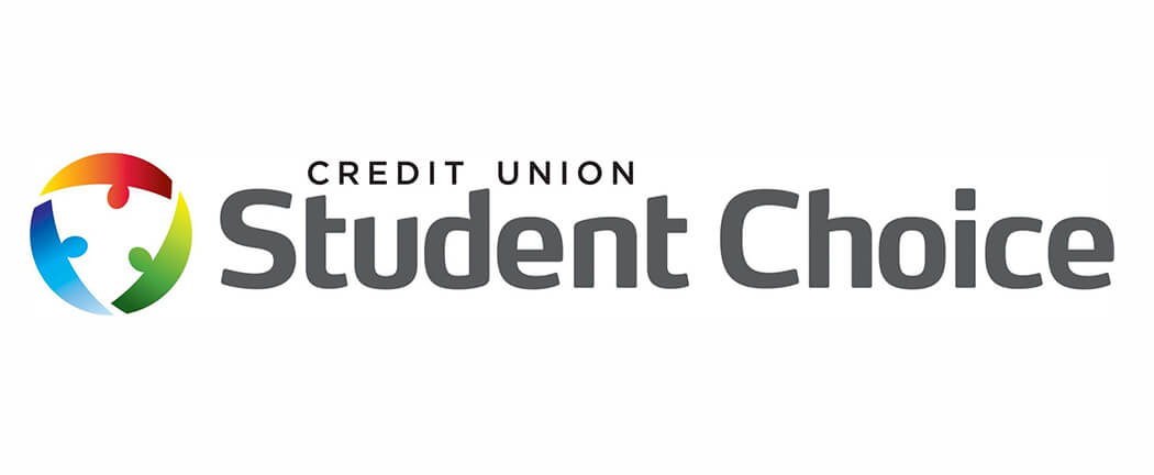 Credit Union Student Choice Student Choice Loan Graduate