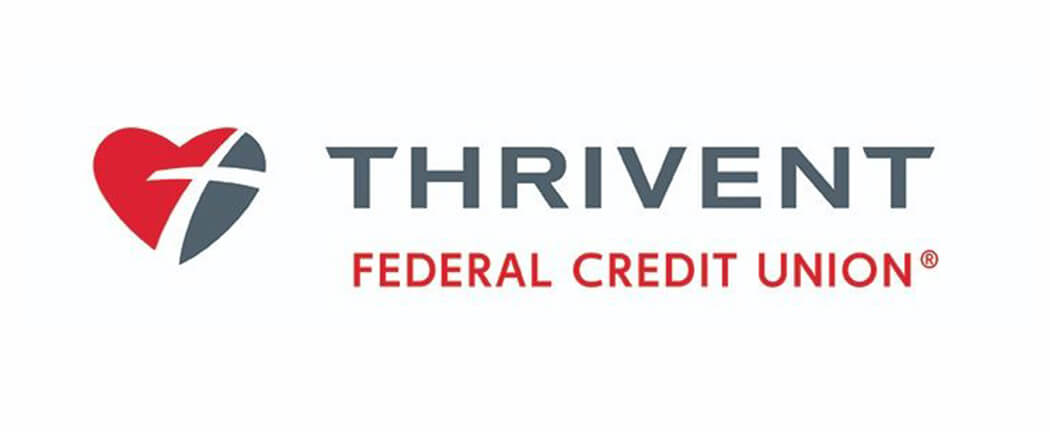 CU Learn with Thrivent
