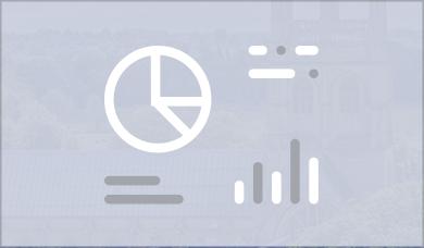 Plan Metrics Icon Inactive
