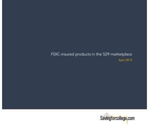 Newsletter Main FDIC 2019
