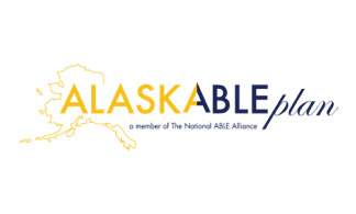 Alaska ABLE Plan logo