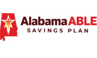 AlabamaABLE logo