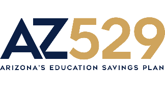 Fidelity Arizona College Savings Plan logo