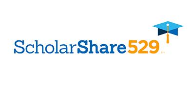ScholarShare 529 logo