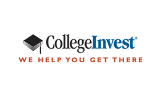 Stable Value Plus College Savings Program logo