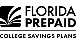 Stanley G. Tate Florida Prepaid College Plan logo