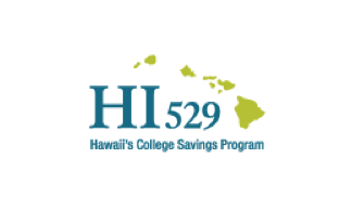 Hawaii's College Savings Program logo