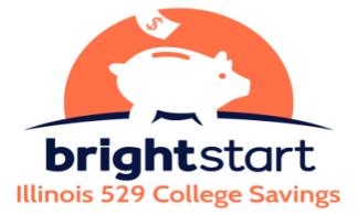 Bright Start Direct-Sold College Savings Program