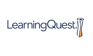 Learning Quest Advisor logo