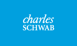 Schwab 529 College Savings Plan logo