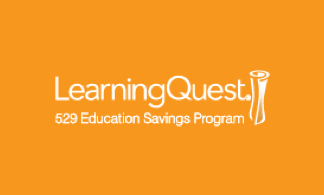 Learning Quest 529 Education Savings Program (Direct-sold) logo