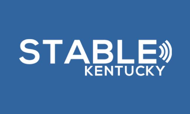 STABLE Kentucky