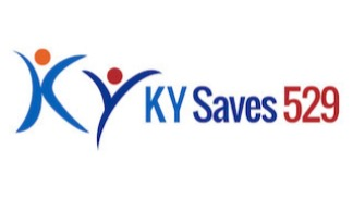 KY Saves 529 logo