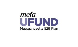 U.Fund College Investing Plan logo