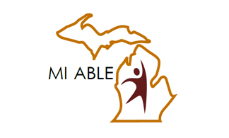 MiABLE logo