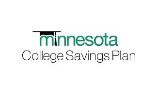 Minnesota College Savings Plan