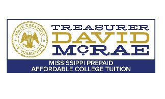 Mississippi Prepaid Affordable College Tuition (MPACT) Program logo