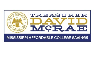 Mississippi Affordable College Savings (MACS) Program logo