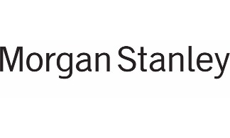 Morgan Stanley National Advisory 529 Plan logo
