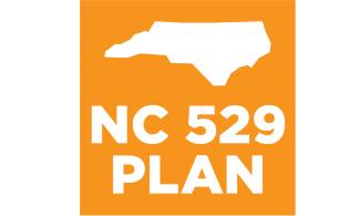 NC 529 Plan logo