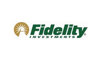 Fidelity Advisor 529 Plan logo
