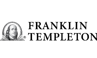 Franklin Templeton 529 College Savings Plan logo