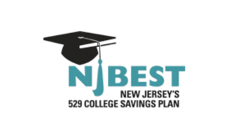 NJBEST 529 College Savings Plan