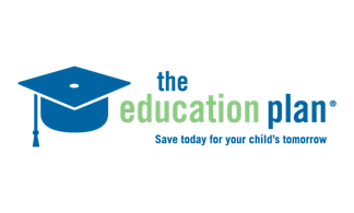 The Education Plan's College Savings Program logo