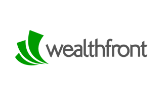 Wealthfront 529 College Savings Plan logo