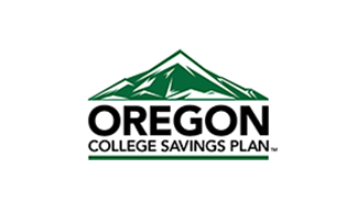 Oregon college savings plan investment options