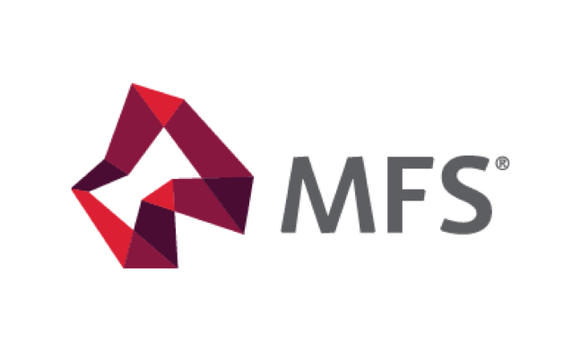 MFS 529 Savings Plan logo