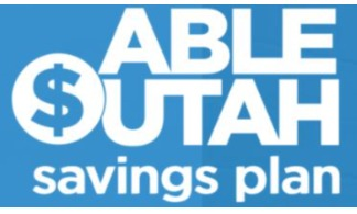 ABLE Utah logo