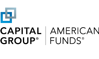 ABLEAmerica logo