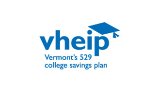 Vermont Higher Education Investment Plan logo