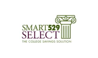 SMART529 Select logo