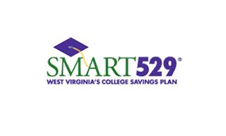 SMART529 WV Direct College Savings Planlogo
